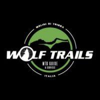 Wolf Trails